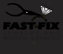 Fast Fix Jewelry, Watch & Phone Repair | Sarasota | The ...
