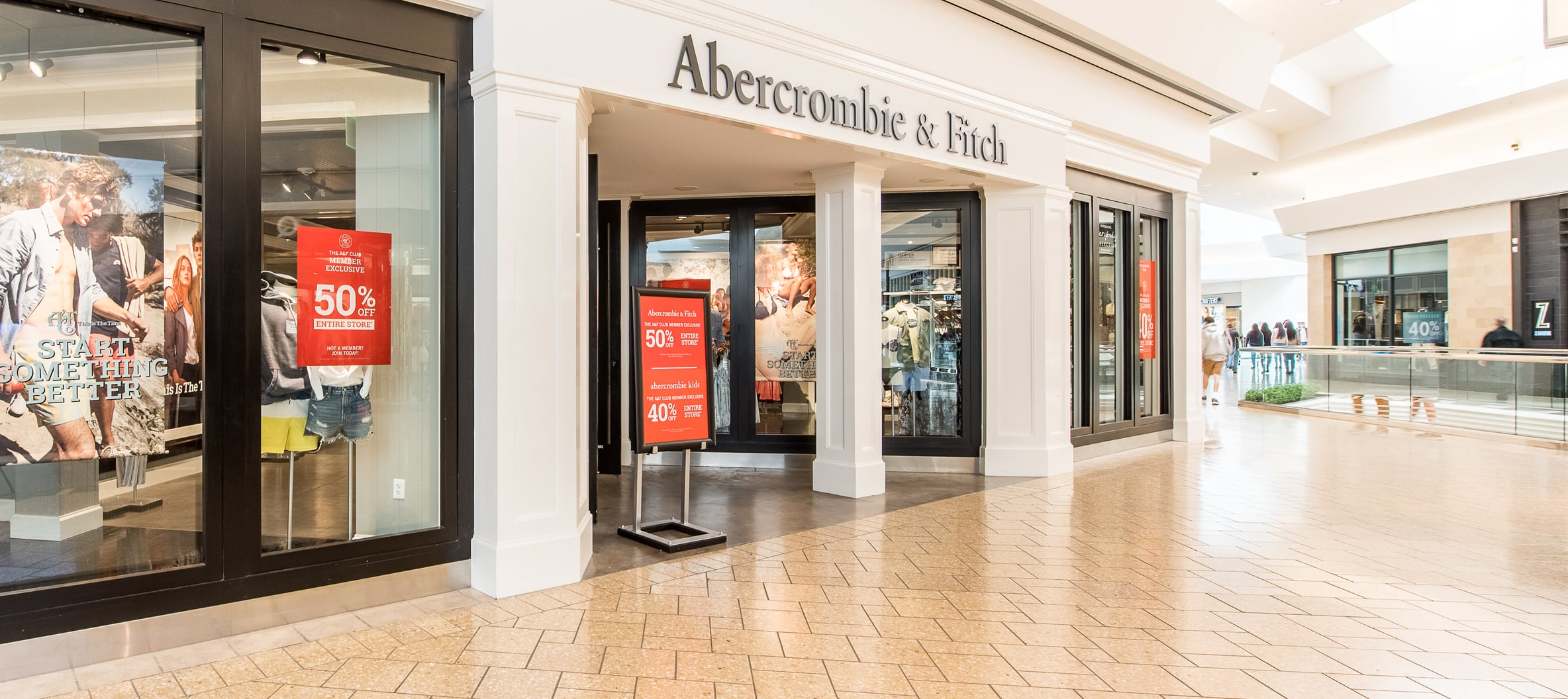 abercrombie kids locations