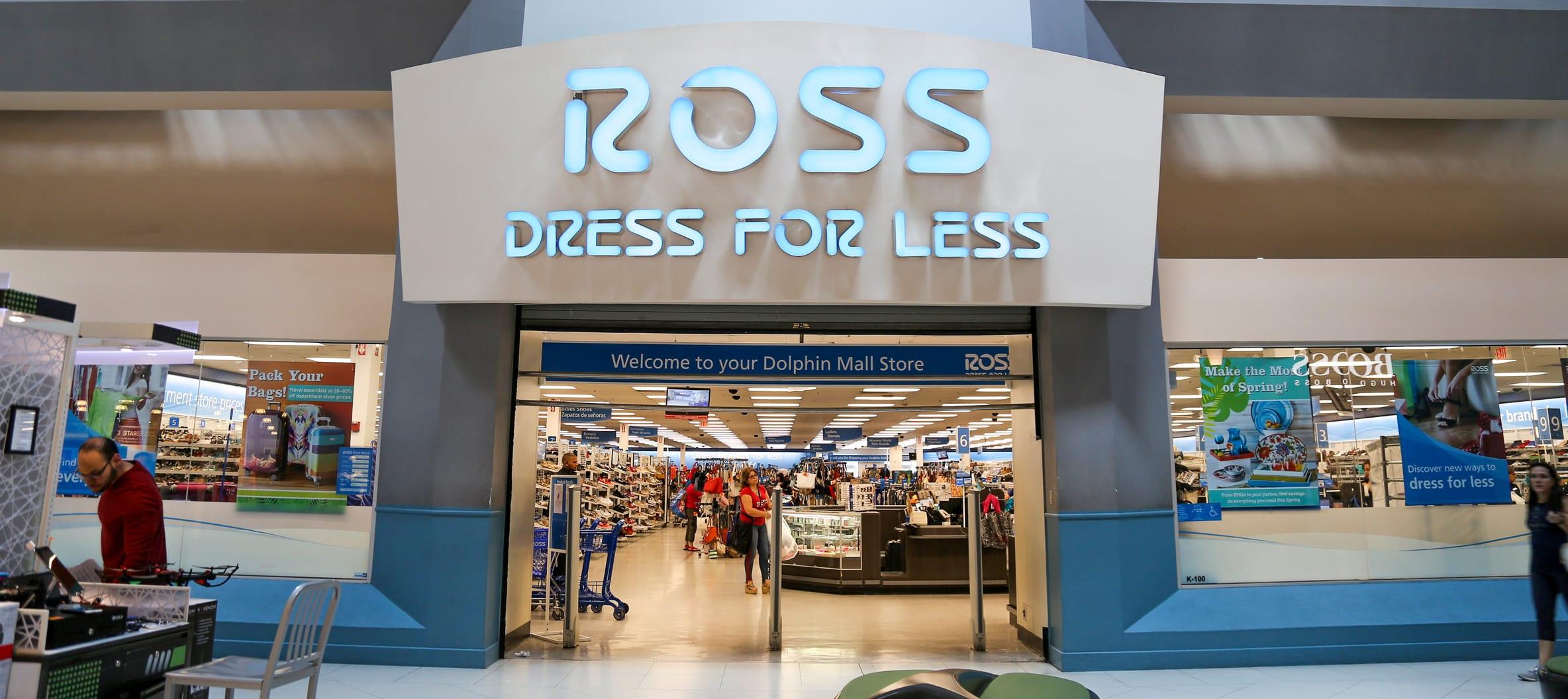 21+ Ross dress for less miami fl ideas